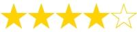 four-star1